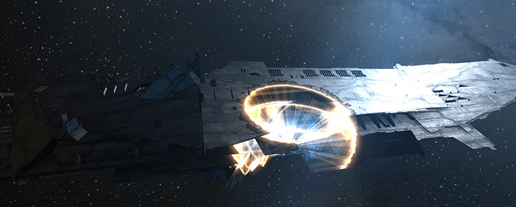Eve Online English Guides Citadels In Full